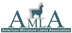 AMLA (American Miniature Llama Association)